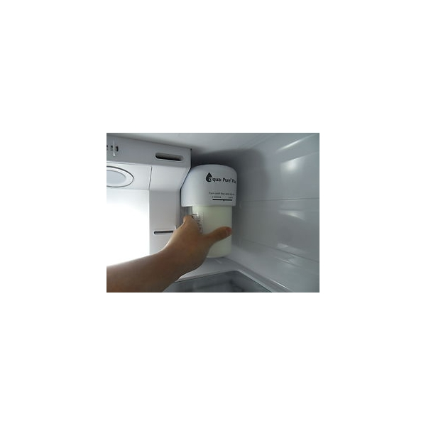 samsung da2900003g original fridge filter aquapure plus samsung cuno 3m - Da29 00003g