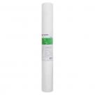 "Puretec MB Series MB052 20"" Polyspun Sediment Water Filter Cartridges"