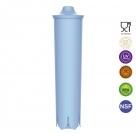 Jura Claris Blue Compatible Water Filter
