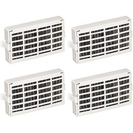 4 x W10311524 Whirlpool Replacing Air Filter (AIR1)