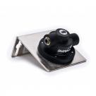 ZIP-Industries-Everpure-QL1-BW-Filter-Head-Suit-91241-91240