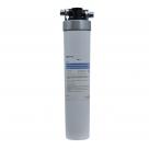 Coast Distributors CD10, CD20 replacement filter WaterMark