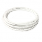 "40 Metres Icemaker Water Filter Pipe Tube Hose 1/4"" 6mm NSF Tubing LLDPE 15 Bar"