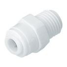 TEE UNION - 12mm tube ORIGINAL DM FITTING