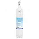 Samsung DA29-00012A DA29-00012B Replacement Fridge Water Filter