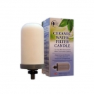SCP Fluoride Plus Filter Candle for Gravity Urn Water Filters