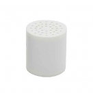 Shower Filter Cartridge for SF350
