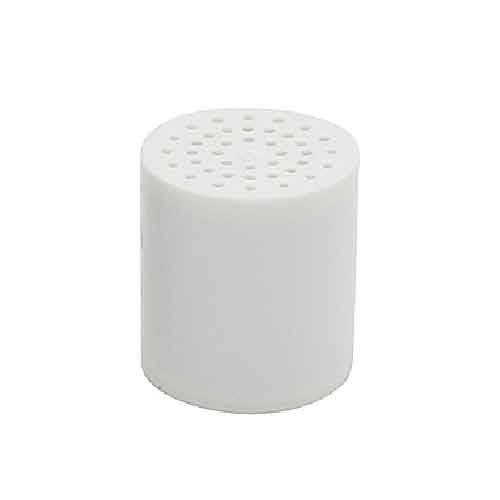 Shower Filter Cartridge for SF350WF   SF350