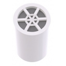 Shower Filter Cartridge for SF450