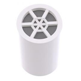 Shower Filter Cartridge for  SF450
