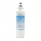 Eco Aqua EFF-6032A LG Generic Replacement Fridge Water Filter LT700P ADQ36006101