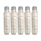 5x Daewoo DW2042FR-09 Replacement Fridge Filter Cartridge