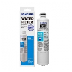 DA29-00020A/B DA29-00020B-1 HAF-CIN/EXP Samsung Genuine Fridge filters