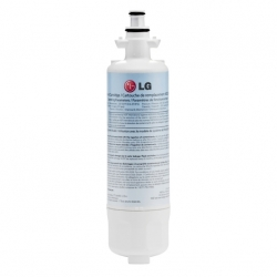 LG ADQ36006101 LT700P Genuine Fridge Filter