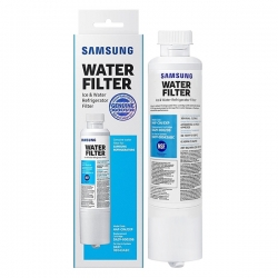 DA29-00020A, B, B-1 Genuine Samsung fridge filters