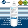 Aqua-Pure AP9112 AP-9112 Alternate Water Filter Suit CWFAP9112