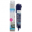 Whirlpool 4396841 Genuine PUR Internal Fridge Water Filter