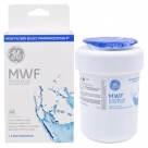 General Electric MWF Refrigerator Water Filter - Genuine Model