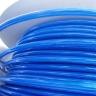 "John Guest high pressure LLDPE 1/4"" blue tube 152meters"