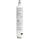 Fisher & Paykel 847200 Fridge Water Filter