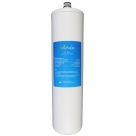 EcoAqua water filter suits AP8112