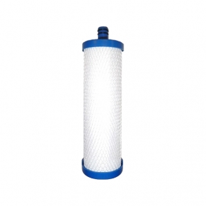 Raindance Sure Seal 1 Micron  Carbon Filter replacement water cartridge