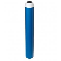 Pentek 20 inch GAC Filter Cartridge Replacement
