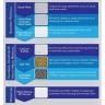 Shower Filter Cartridge for SF350