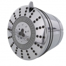 Sprite Shower Pure Filtered Shower Head