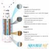 ZIP GlobalPlus 91291 Generic Replacement Water Filter