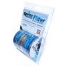 Sprite HOC High Output HO Replacement Shower Filter Cartridge