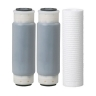 3M Purification filter for AP212 repalcement filter AP110 and 2 set of AP117