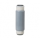 3M Genuine Water Filter FS117-1 Same as AP117-R