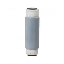3M Genuine Water Filter FS117-1 Same as AP117-R