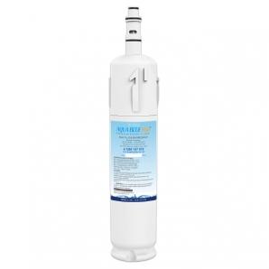 Samsung DA29-00012A DA29-00012B Fridge Water Filter Generic Brand