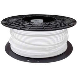 "30 Metres Icemaker Water Filter Hose 1/4"" 6mm NSF Tubing LLDPE 15 Bar"