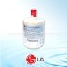 LG 5231JA2002A, LT500P Original Genuine Fridge Water Filter Premium, Cuno 3M