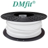 "Icemaker Water Filter Hose 1/4"" 6mm NSF Tubing LLDPE 15 Bar"