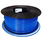 30 Metres Icemaker Water Filter Hose Blue 1/4