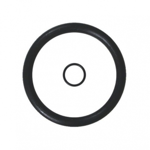 O ring Set to suit Omnipure Q Series Head 22mm and 8mm O'ring