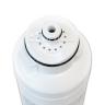 4x LG M725123F-06, M7251242FR-06, ADQ32617703 Fridge Water Filter by Microfilter Ltd