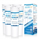 5x Fisher  and  Paykel  Fridge Filters  by Aqua Blue h20