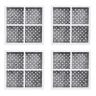 LG  Internal  filter  M7251242FR-06 + Air Filter (LT120F)