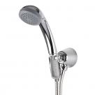 Premium Shower filter with hose and header wall bracket set SF450 hand shower