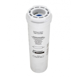 Fisher & Paykel 836848 for E522 Genuine Fridge Water Filter