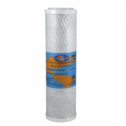 Dura Compatible Carbon Block 5 Micron Water Filter 1906054 or 1906050