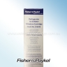 FISHER AND PAYKEL 836848  GENUINE FRIDGE WATER FILTER