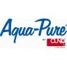 3M Aqua-pure Replacement Water Filter Cartridge Reduction FlowRate 30lpm AP117R