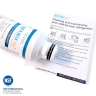 Samsung Fridge Filter DA29-00020B HAF-CIN/EXP Replacement DA29-00020A/B