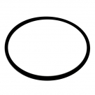3M Aqua-Pure Parts Gasket for Models AP801 and AP802